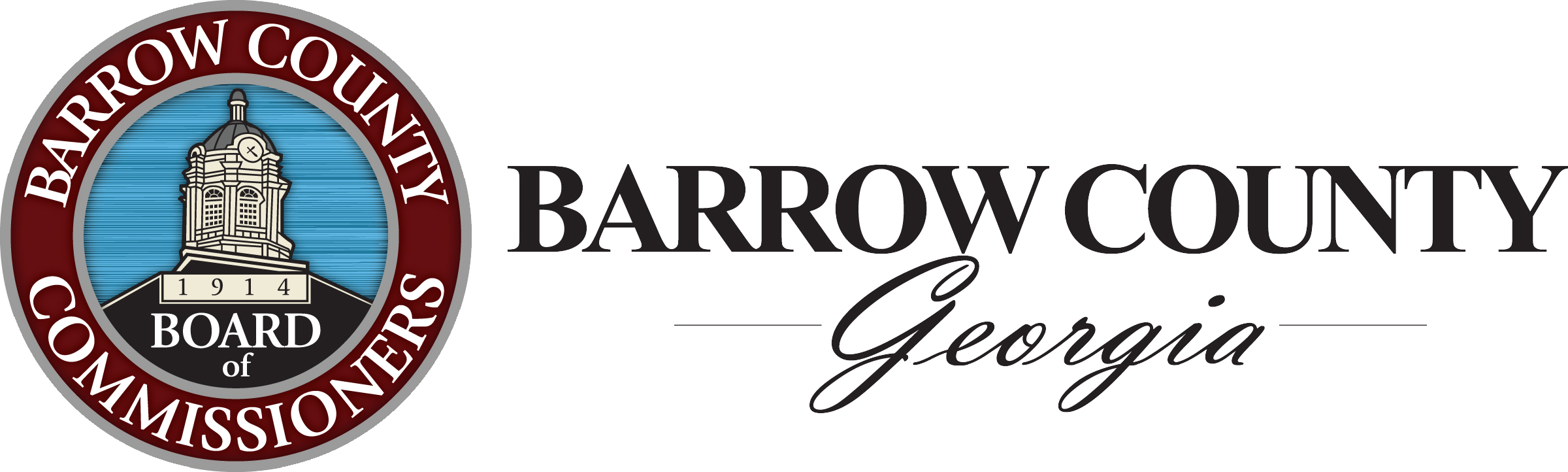Barrow County Ga, Official Website
